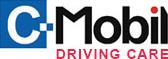 C-Mobil logo